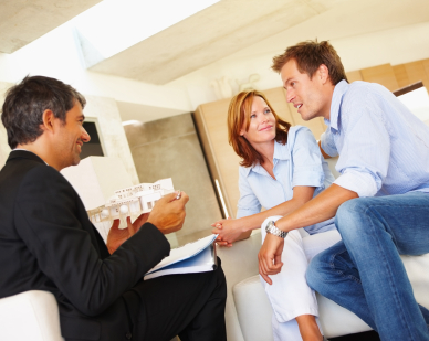 Mortgage Repayment Tables